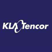 Logo KLA Tencor reference Raytech value engineering