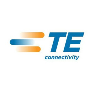 TE connectivity logo - referentie - reference - Raytech - value engineering