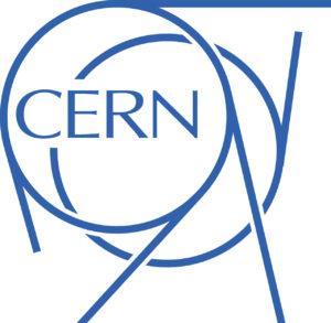 CERN Raytech
