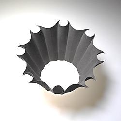 Titanium printing 3D